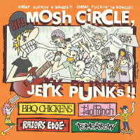 MOSH_CIRCLE��JERK_PUNKS��