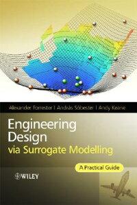 Engineering_Design_Via_Surroga