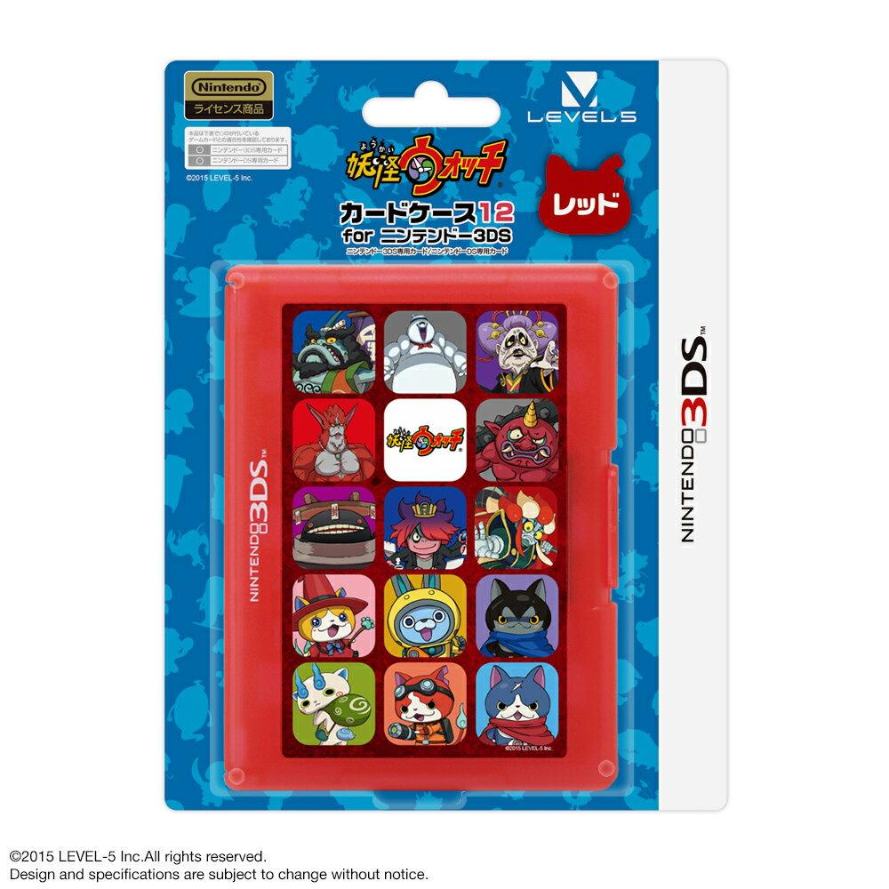 Nintendo 3DS/発売日:/1,028円(税込)/送料無料]]&gt;</description/><pubdate>Sun, 04 Oct 2015 21:41:58 +0900</pubdate><item><title>< ![CDATA[