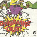 Dynamite out [ 東京事変 ]
