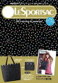 LESPORTSAC 2011 spring & summer style1 ������������