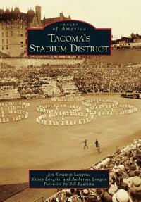 Tacoma��s_Stadium_District