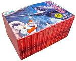 釣りキチ三平 海釣りselection 全11冊セット