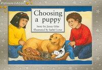 Choosing_a_Puppy