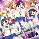 TVアニメ『ラブライブ!』挿入歌その3::No brand girls / START:DASH!! [ μ's ]
