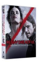 �ڥˡ����ɥ�åɥե� ���ʥ��ȥᥢ ���ɤ�줿��̩�� ��������2 DVD-BOX