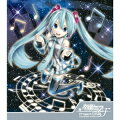 初音ミク -Project DIVA-F Complete Collection(CD+Blu-ray)
