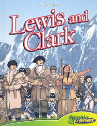 Lewis_and_Clark_With_Hardcove