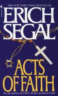 Acts_of_Faith