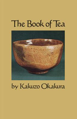 BOOK OF TEA,THE(B) [ KAKUZO OKAKURA ]