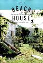 RoomClip商品情報 - BEACH HOUSE issue 3