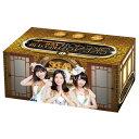 SKE48 official TR...