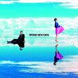 BRAND NEW DAYS (CD+DVD) [ Do As Infinity ]