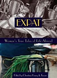 Expat��_Women��s_True_Tales_of_L