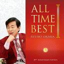 RYUHO OKAWA ALL TIME BEST II [ 大川隆法 ]