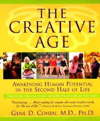 The_Creative_Age��_Awakening_Hu