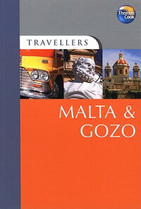 Travellers_Malta_��_Gozo