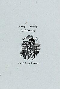 Aeiou��_Any_Easy_Intimacy