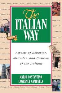 The_Italian_Way