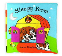 SLEEPY_FARM_��CLOTH_BOOK��