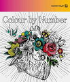 Colour by Number (CD��DVD)
