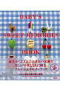 Baby�fs�@sweet�@memories�@book
