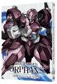 機動戦士ガンダム 鉄血のオルフェンズ 4 特装限定版 【Blu-ray】