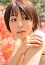 平野綾'08-'10 Aya