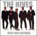 其它 - 【輸入盤】Veni Vedi Vicious [ Hives ]
