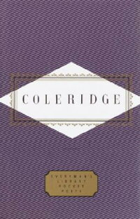Coleridge��_Poems