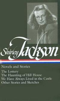 Shirley_Jackson��_Novels_and_St