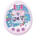 たまごっち Tamagotchi m!x Dream m!x ver. ピンク