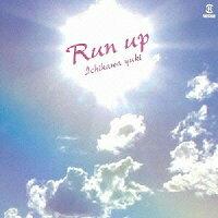 Run_up