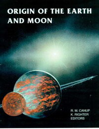 Origin_of_the_Earth_and_Moon