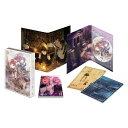 灰と幻想のグリムガル Vol.3(初回生産限定版)【Blu-ray】 [ 細谷佳正 ]