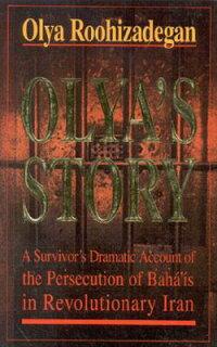 Olya��s_Story
