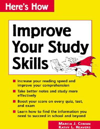 Here��s_How��_Improve_Your_Study