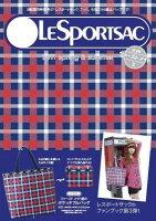 LESPORTSAC 2011 spring & summer style3 ファーストメイト