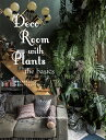 Deco Room with Plants the basi...