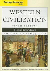 Western_Civilization��_Volume_I