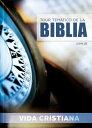 Tour Tematico de la Biblia - Vida Cristiana: Estudios Tematicos Para Crecer En El Amor a Dios y El A SPA-TOUR TEMATICO DE LA BIBLIA