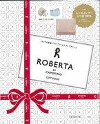 ROBERTA DI CAMERINO GIFT BOOK