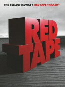 RED TAPE ��NAKED�ɡڽ�����������ס�