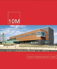 10M��_Toward_an_Integrated_Appr