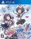 ぎゃる☆がん だぶるぴーす 通常版 PS4版