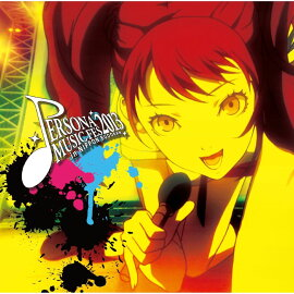 PERSONA MUSIC FES 2013 ���in ������ƻ��