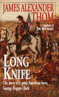 Long_Knife
