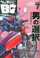 Mr.Bike (�ߥ������Х���) BG (�Х��䡼��������) 2015ǯ 07��� [����]