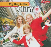 My_Day_in_the_City