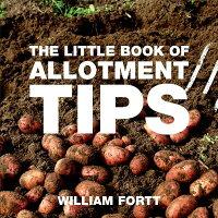 TheLittleBookofAllotmentTips[WilliamFortt]